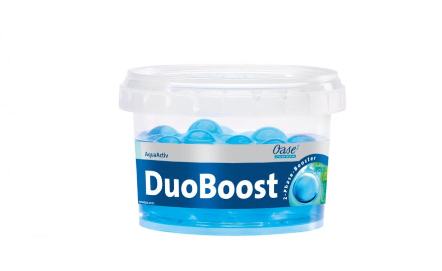 จุลินทรีย์ DuoBoost
