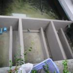 Koi2U by ModX - บริการรับแก้ไขปัญหาน้ำไม่ใส